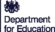 dept-for-education.png