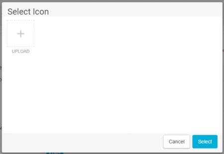 Web Shortcuts 3
