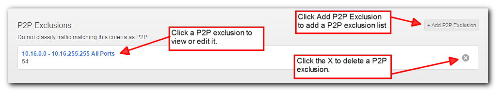 p2p-exclusions-1
