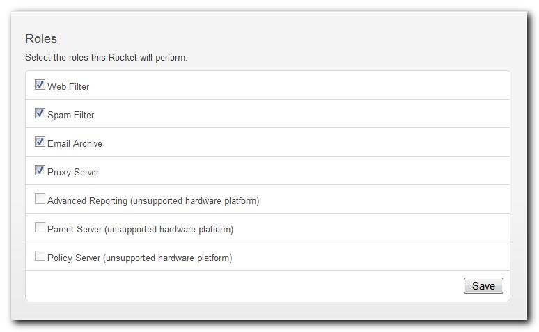 rocket-server-roles-1