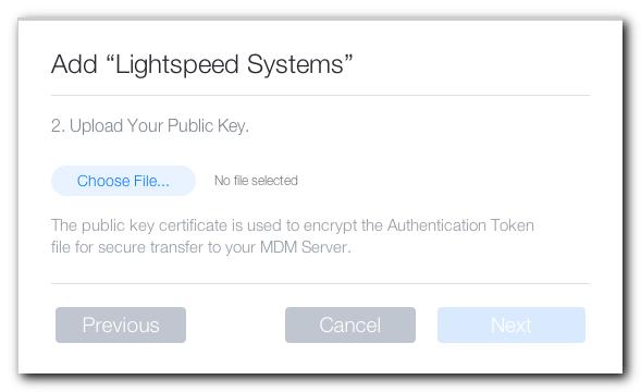 mm-dep-add-public-keys