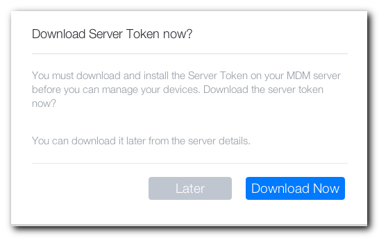 mm-dep-download-service-token