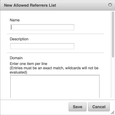 add-allowed-referrers-list-form