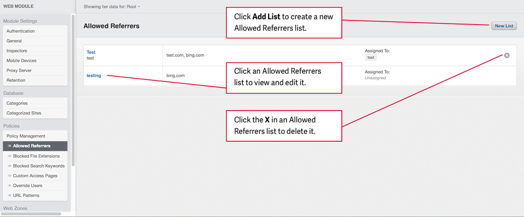 web-filter-allowed-referrers-page