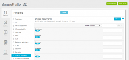 Shared Documents 2