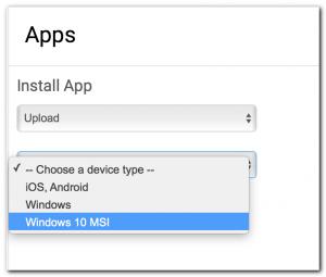 install10app