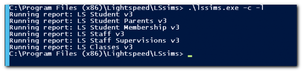 mle-sis-lssims-console-window-1024x216