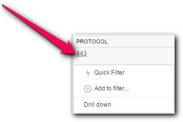 protocolfilter
