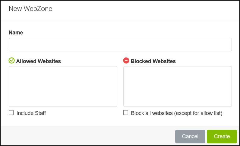 new-web-zone