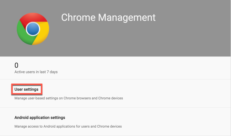Relay for Chrome - Getting Started - Lightspeed Systems