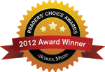 eSchool_Media_Readers_Choice