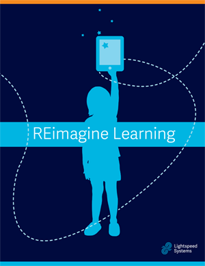 REimagine-Learning