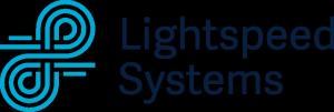 Lightspeed_Primary_Solid