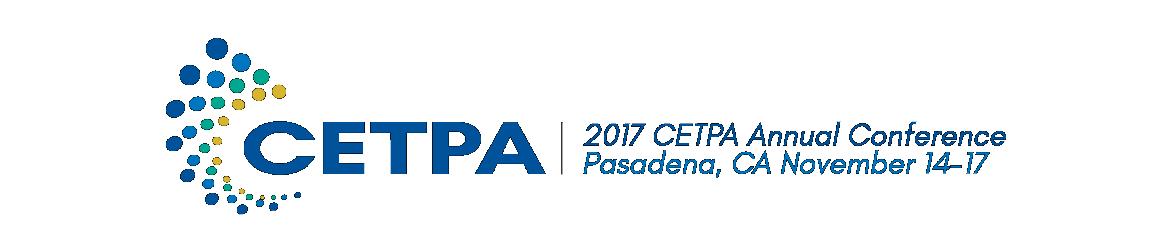 CETPA 2017