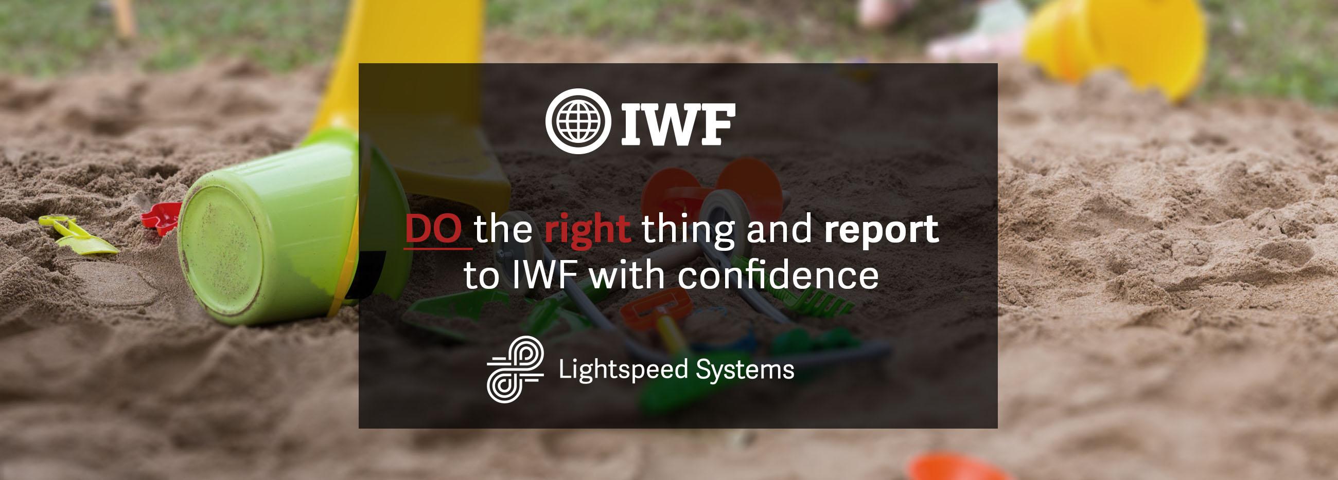 IWF Banner vr11