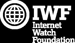 iwf_logo