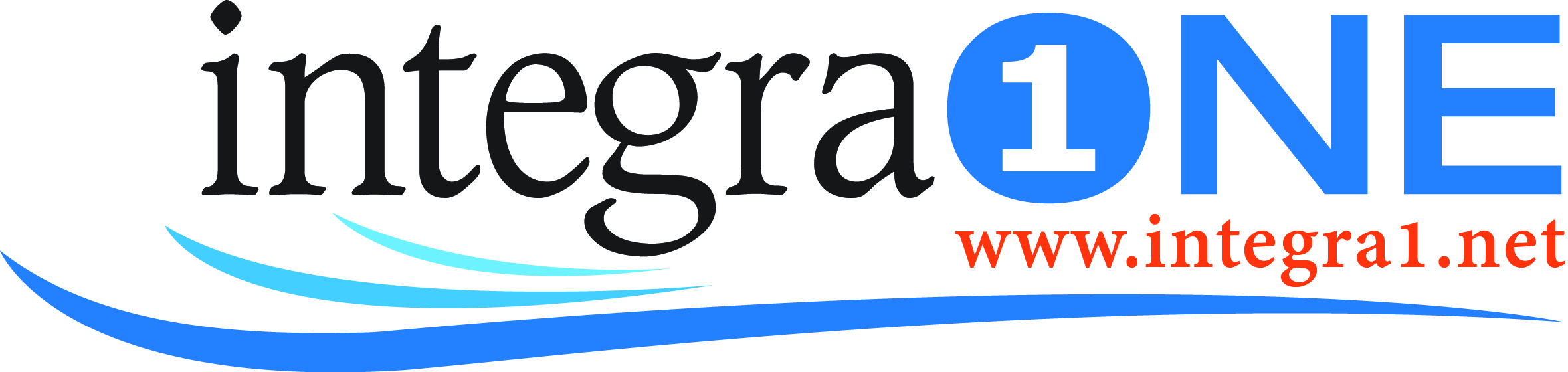 2014-integraone-website-logo