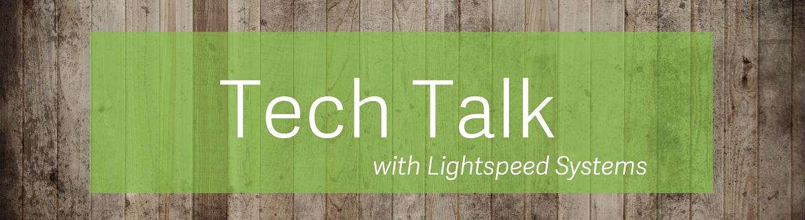 techtalk-header