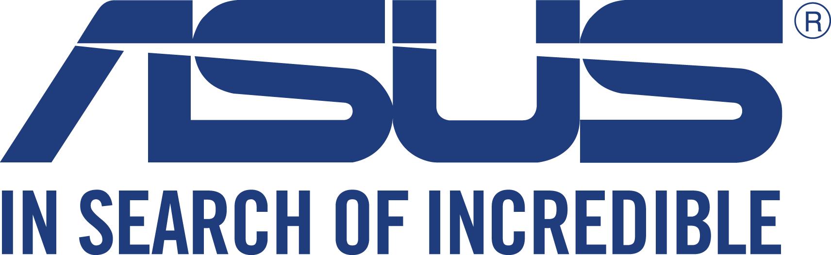 ASUS-Logo-2L-Blue 1