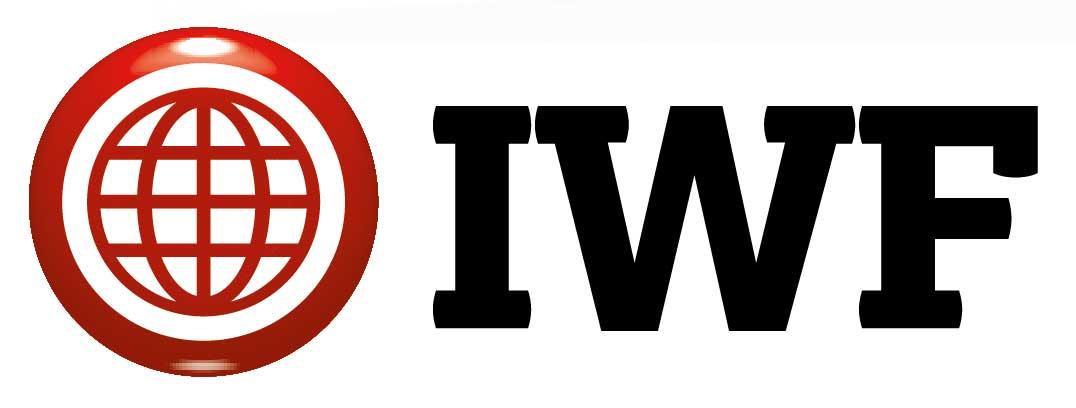 kcsie-iwf-logo