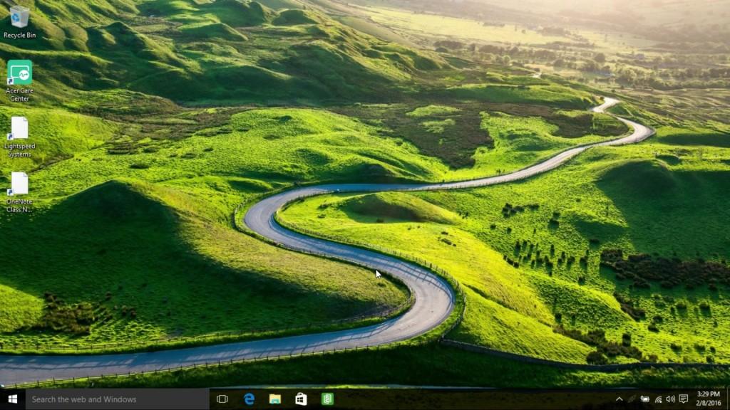 Windows10-OOBE Screenshot 10