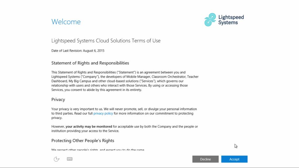 Windows10-OOBE Screenshot 8