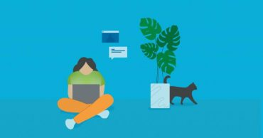 Safe Effective Remote Learning