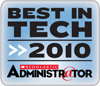best_in_tech_2010