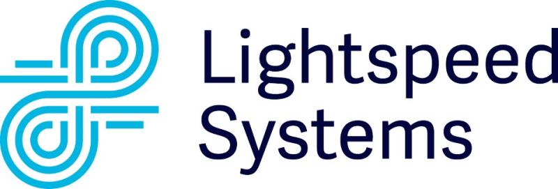Lightspeed-Systems