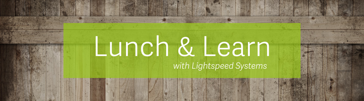 Lunch-and-Learn-Web-Header