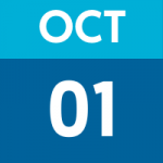 Webinar Calendar Card for Lightspeed systems